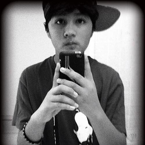 Jzt__Sonny's avatar
