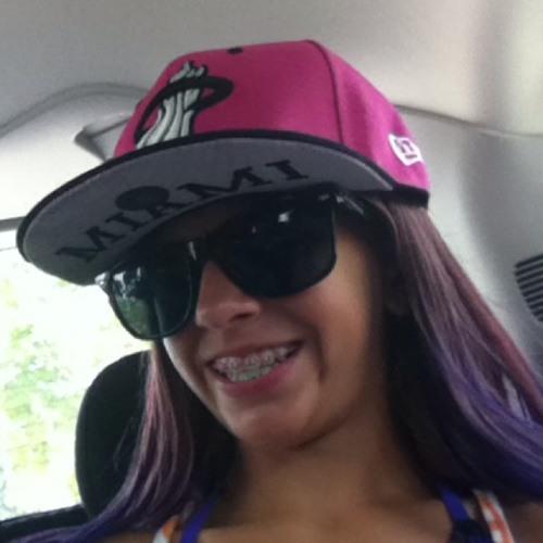 P_dizzle511's avatar