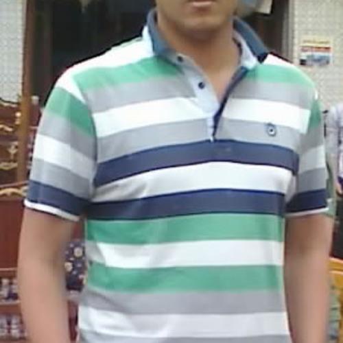 muostafa elsa3ed's avatar