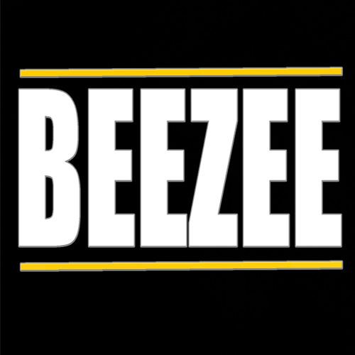 xBeeZee's avatar