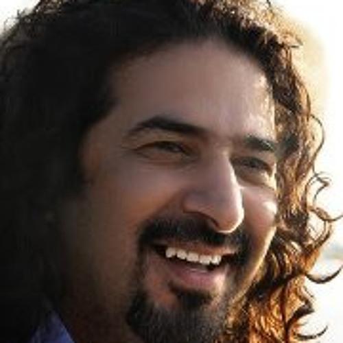 osama abdulrasol's avatar