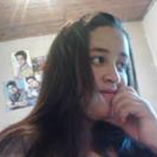 Nati Santana 1's avatar