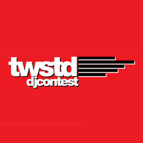 TWSTd DJ Contest's avatar