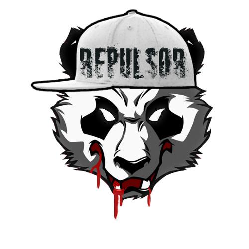 REPULSOR's avatar