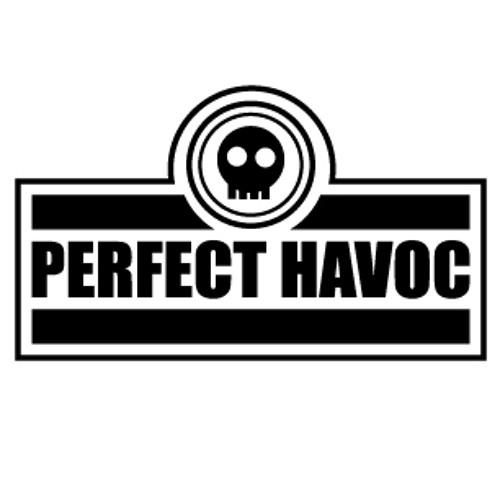 perfect havoc's avatar