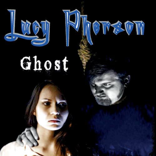 LucyPherson's avatar