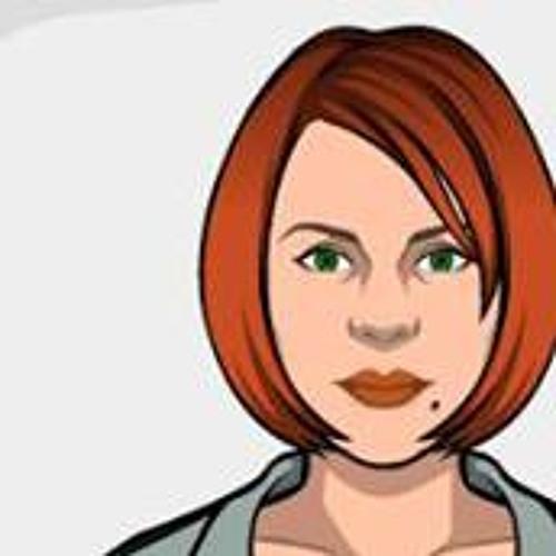 Tatiana Wat de Jel's avatar