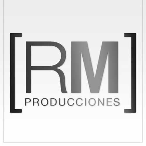 Raul Martinez Prod's avatar