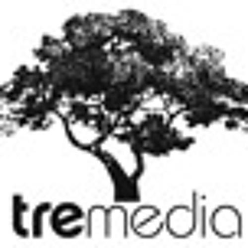 Tremedia Music's avatar