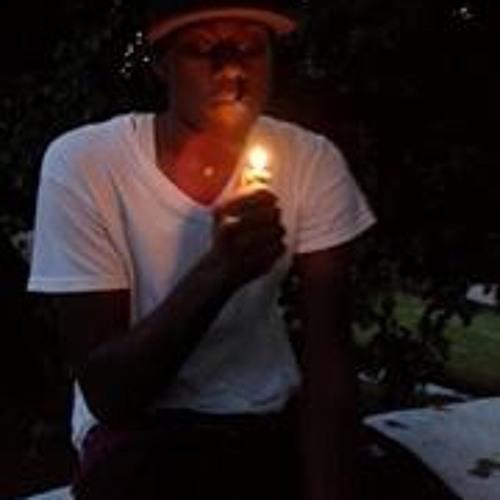 Uptownboy KingMidas's avatar