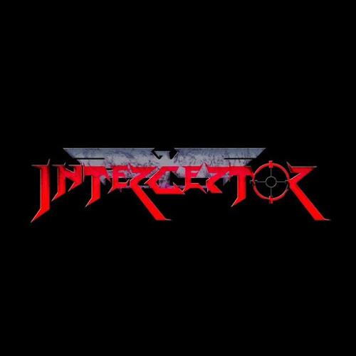 Interceptor - See you in hell (Grim Reaper cover)