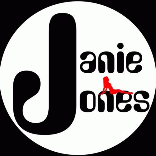 Janie Jones Band's avatar