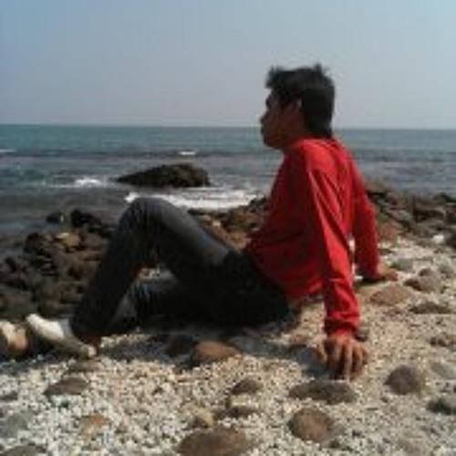 Jonanthan Julius Gunawan's avatar