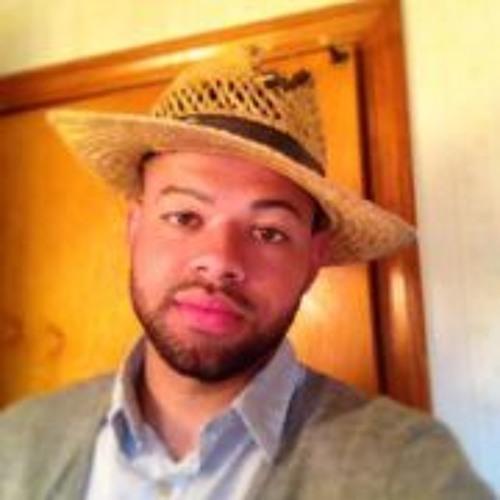 TC Thomason's avatar