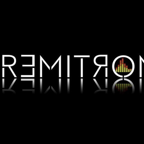 REMITROMUSIC's avatar