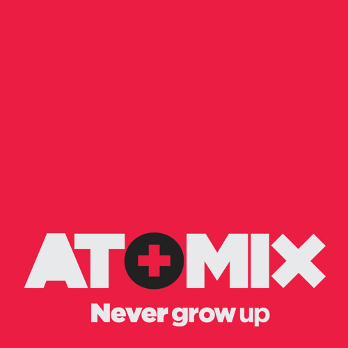 AtomixVG's avatar