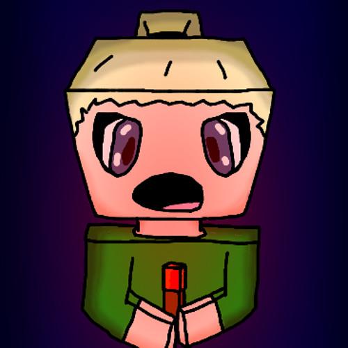 kisakisaable's avatar