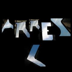 Arres [C]