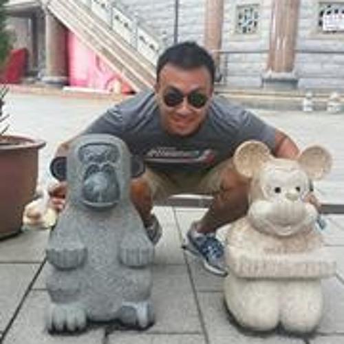 Max Kwok 1's avatar