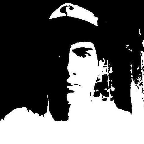 Jonatán Wayo's avatar