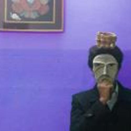 Nit Esh 1's avatar