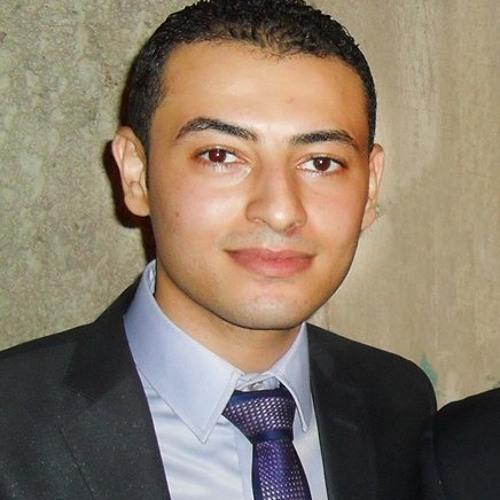 sokas700's avatar