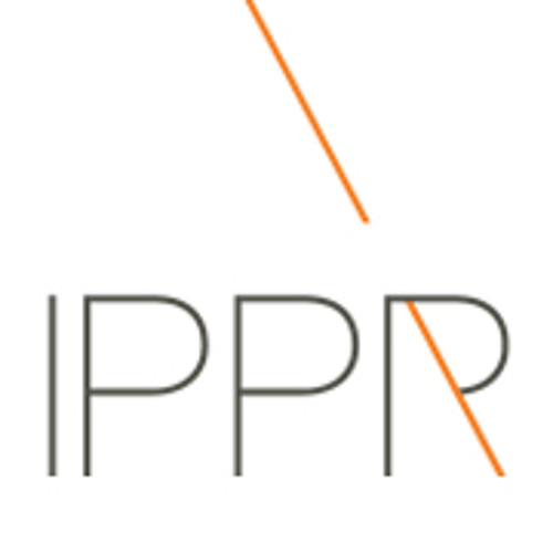Elizabeth Anderson at IPPR: A history of egalitarianism