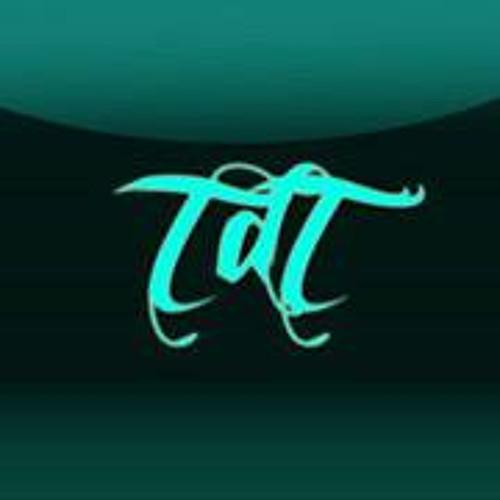 Tri Tran 7's avatar
