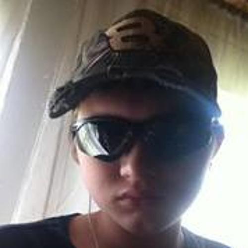 Mboyd's avatar