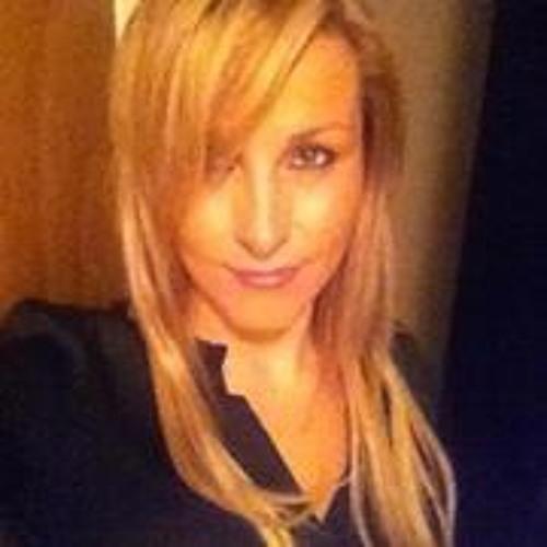 Julita Swietochowski's avatar