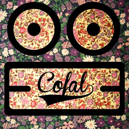 COF▲L's avatar