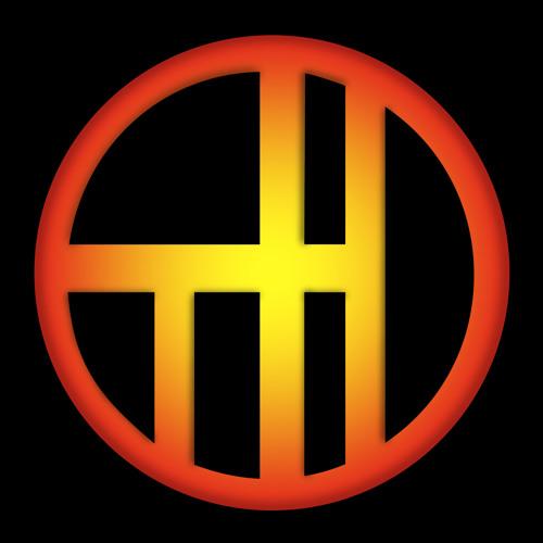 The Heat Studio's avatar