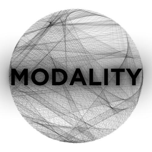 .modality's avatar