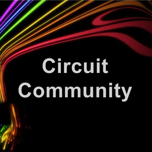Circuit Community ®'s avatar