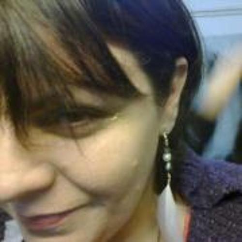 Ágnes Rita Bártfai's avatar