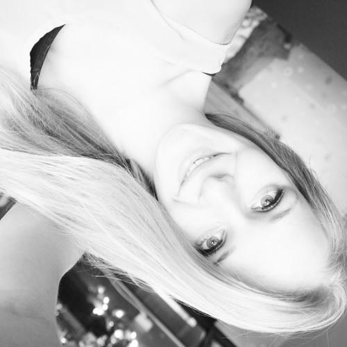 mns_xx's avatar