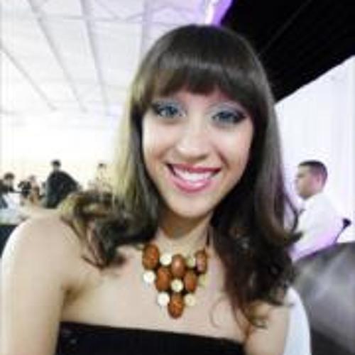 Daiene Soares Lima's avatar