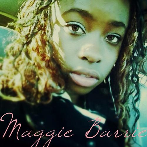 Maggie_Barrie's avatar