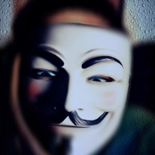 mkios13's avatar