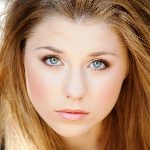 AlanaLee's avatar