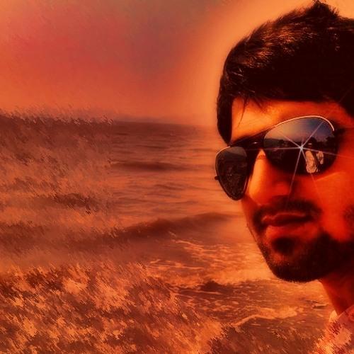Anikeit Tanejaa's avatar