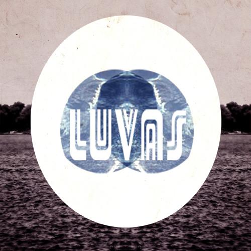 luvas's avatar