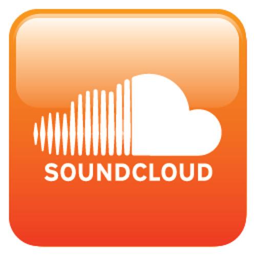 Soundcloud(Off. Fan Page)'s avatar