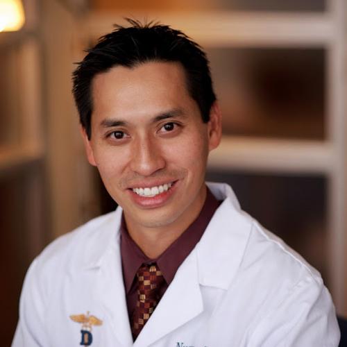Dentist in O'Fallon MO's avatar