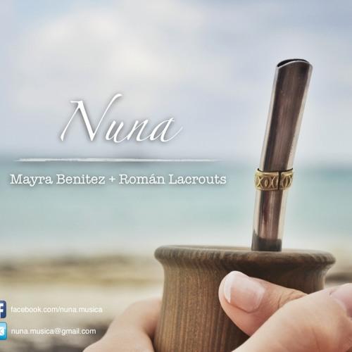 Nuna Música's avatar