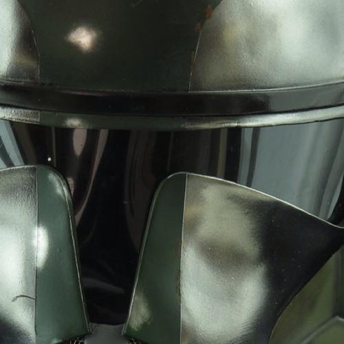 Vectorx96's avatar