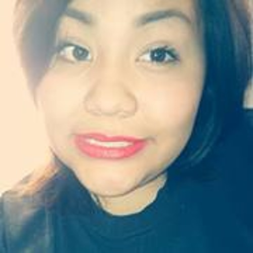 Dina Figueroa's avatar