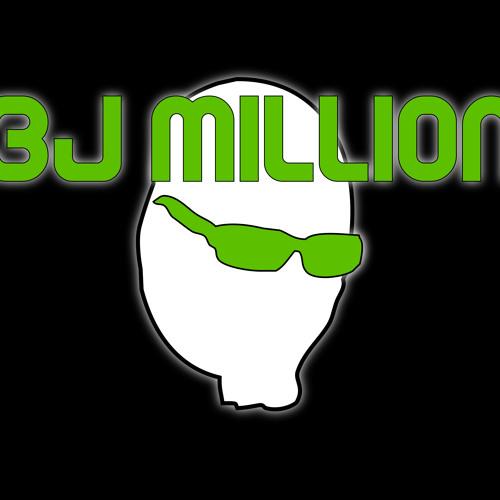 3j Million's avatar