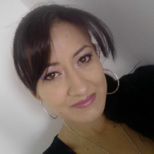 Diannys's avatar