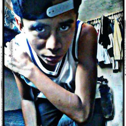 ★Deejay Juanka★'s avatar
